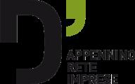 D'Appennino – Rete di Imprese promozione e valorizzazione